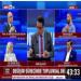 AkitTV DerinKutu Programında İstanbul Sözleşmesi, Süresiz Nafaka ve Aile Mevzularını Konuştuk