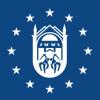 Bursa Büyükşehir Belediyesi Evde Hasta Bakım Hizmetleri