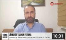 Değişim TV de İstanbul Sözleşmesini Konuştuk