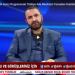 Akit TV'deki Derin Kutu Programında Türkiye Aile Meclisini Temsilen Katıldım