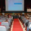 Gezici Diyabet Okulu Projesi