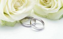 Yozlaşan Törenlerimiz: #Düğünler