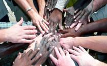 Irkçılık, Menfi Milliyetçilik ve Haksız Hemşericilik Üzerine