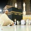 Gariban Bir Müslüman Olarak Arayışlarım ve Yaşadıklarım Hakkında