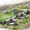 Şehir Hastanesi Projeleri Hakkında