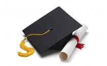 Yozlaştıran Törenler: #mezuniyet ve #balolar