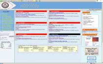 Kurumiçi Personel Portalı
