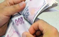 Kimlerin Parasını, Nereye Harcıyoruz?