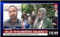 İstanbul Sözleşmesi, LGBT Sapkınlarının Peygamberimize Hakareti, Genç Evlilik Mağdurları, #RehberTV