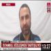 #Rehber TV #Gününİçinden #Canlı İstanbul Sözleşmesinde Değişiklik Sürecini Konuştuk