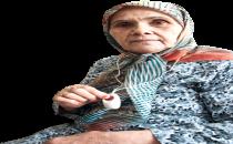 Sağlık ve Sosyal Yardım Butonu Projesi