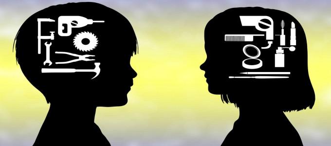 Toplumsal Cinsiyet Rolünü Örnek Vakada Görelim
