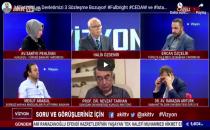 Milletimizi ve Devletimizi 3 Sözleşme Bozuyor! #Fulbright #CEDAW ve #İstanbulSözleşmesi