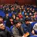 Gençlik Meclisi Projesi