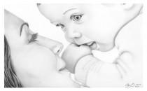 Annelik Okulu Projesi