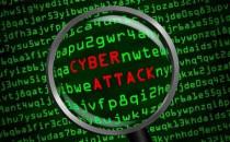 Siber Saldırıya Uğramak