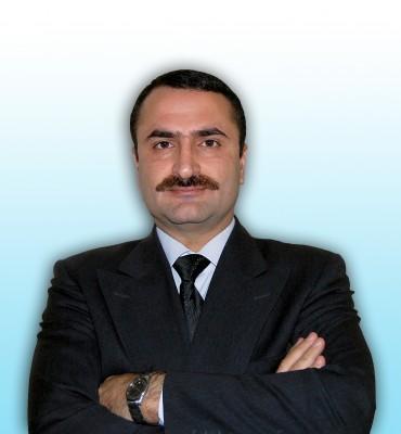 Ercan_Ozcelik