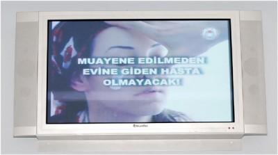 LCD_EKRAN