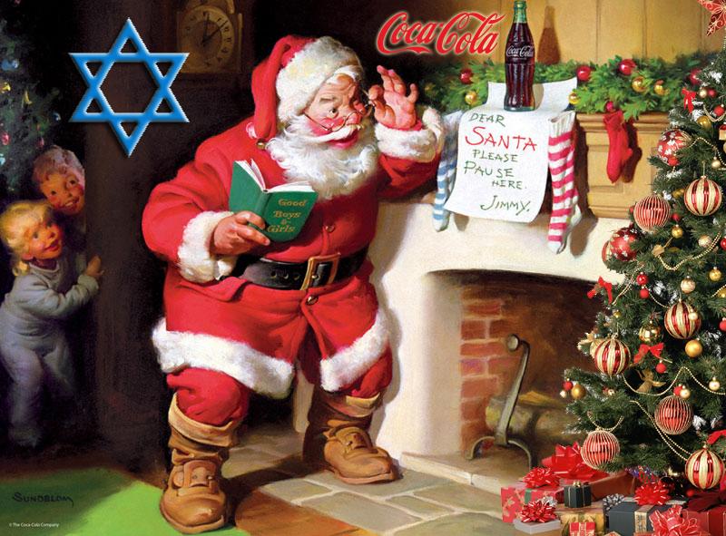 Kronik Yılbaşı Hastalığımız: Noel Kutlamaları