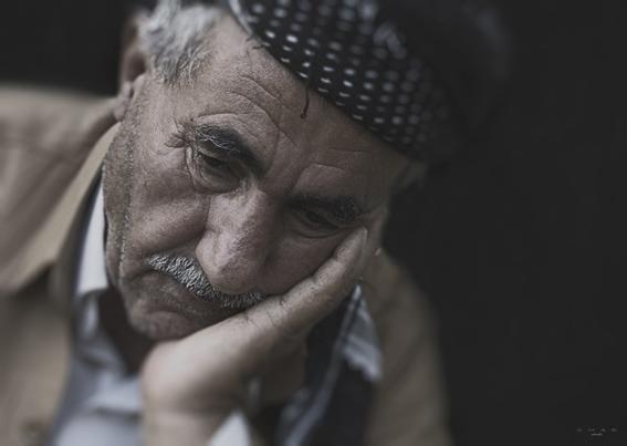 EYT Zulmünü Doğuran Nedenler ve Yanlışlar