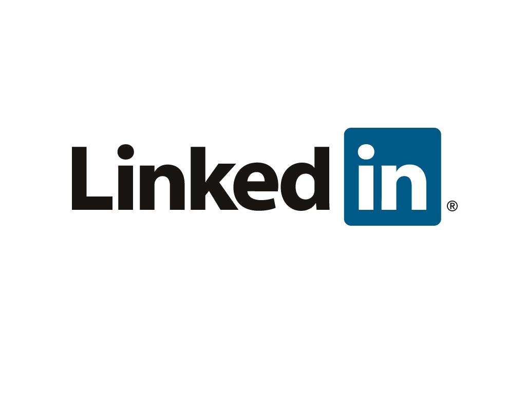 Linkedin'de Network Oluşturmanın Etiği Hakkında