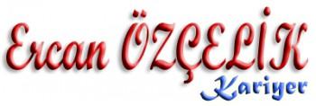 logo_ercan_ozcelik_4
